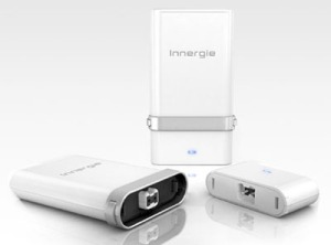 innergie-mcube90-energy-saving-power-adapter