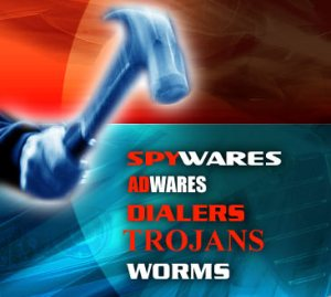 spyware-adware-worms