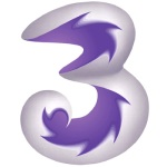 three_sonybmg_crave