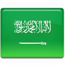 Saudi-Arabia-Flag-128