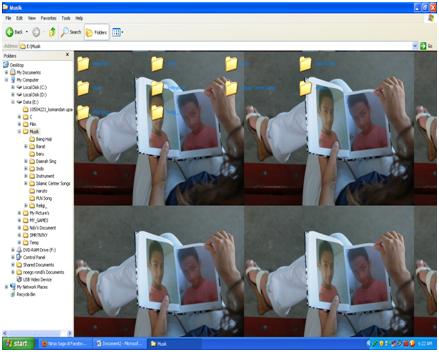 Apick Aw0x Z Free Download Aplikasi Pengubah Background Pada Folder